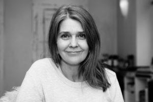 Psykoterapi Aarhus v. Ellen Enemark